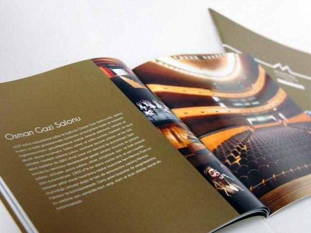 AKKM Katalog