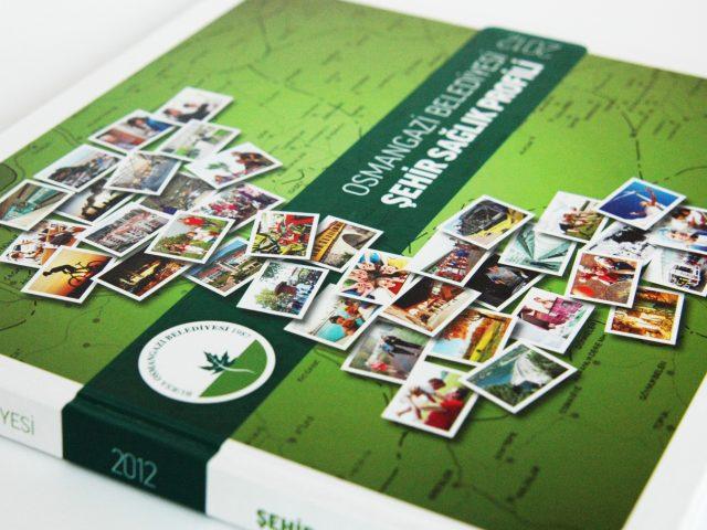 Osmangazi Belediyesi Sağlık Profili