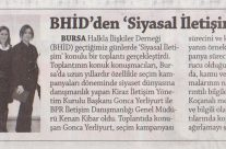 Olay Gazetesi 27.11.2010